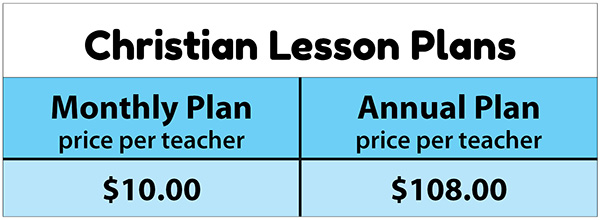 Pricing Table Christian Updated.jpg