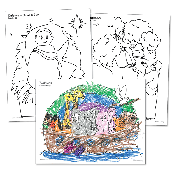 /pics/Christian Coloring Pages.png