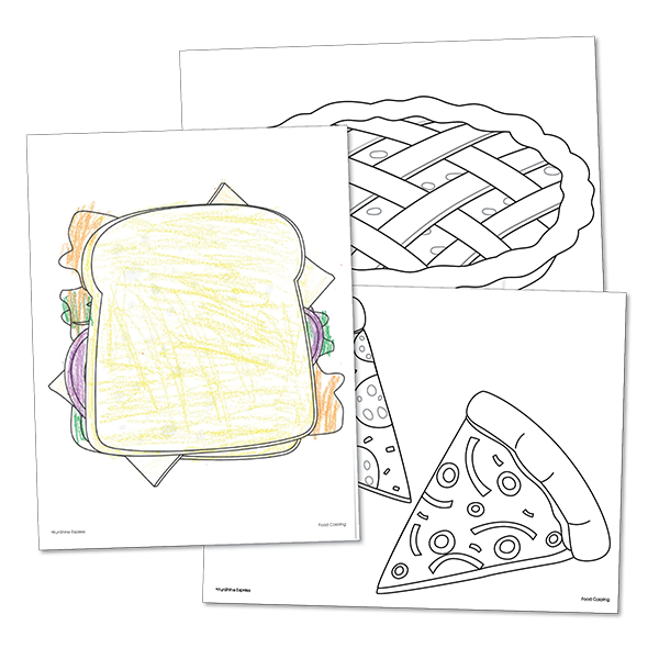 Food Coloring Pages.png