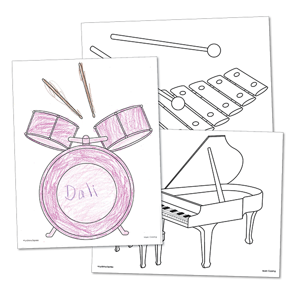 Music Coloring Pages.png