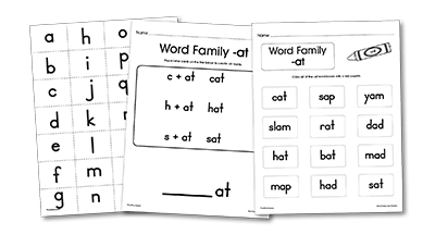 Word Families.png